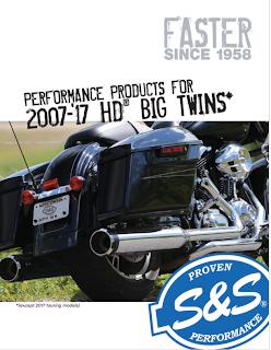 https://sites.google.com/a/drecycles.com/dre/parts/s-s-catalog-2007-17